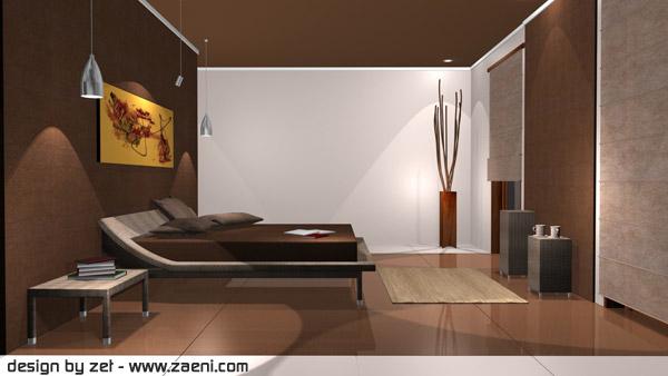free home interior design ideas Philippines